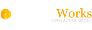 Change Works Consulting Group